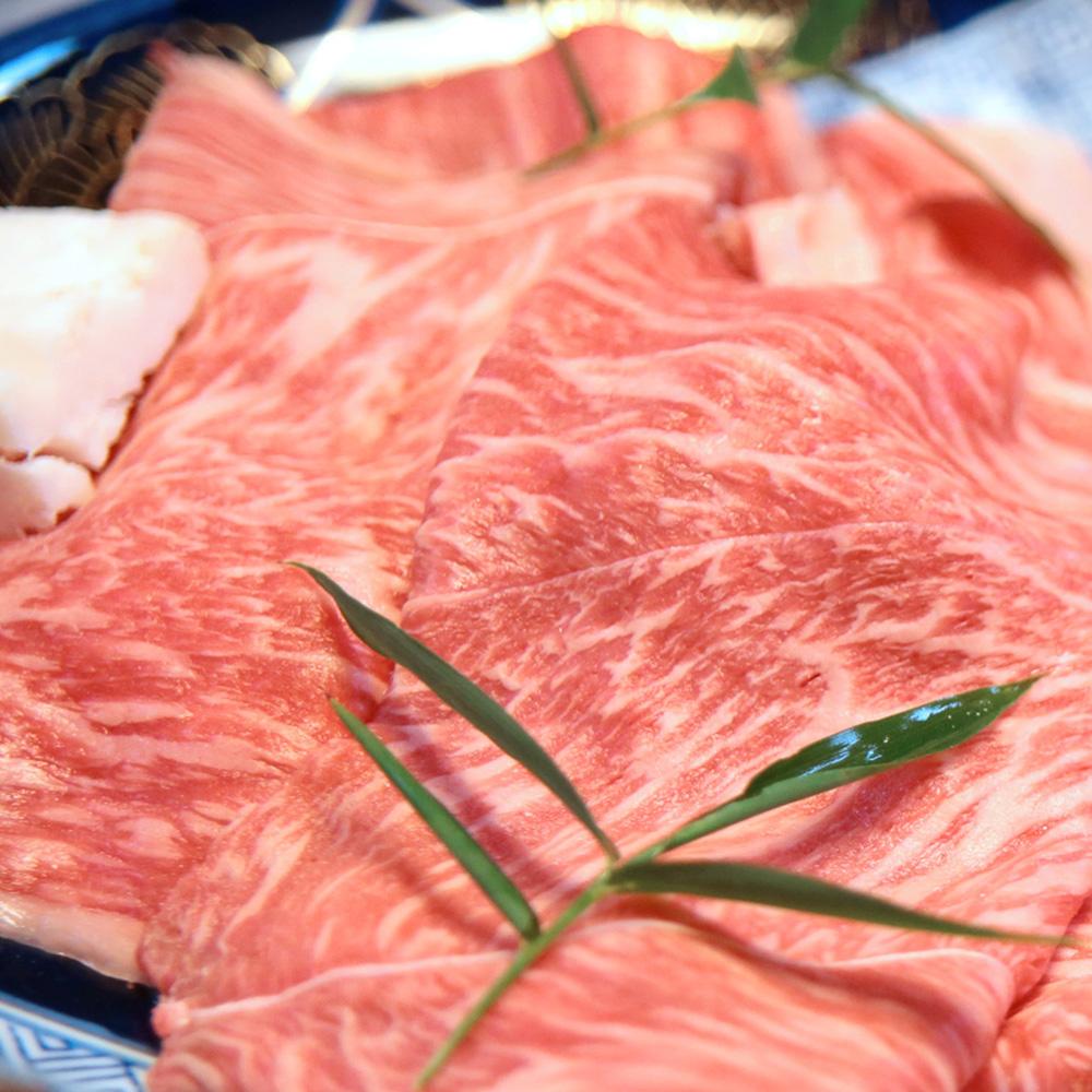 近江屋もも肉